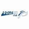 Proleski club горнолыжный клуб отзывы