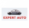 expert-auto.com.ua интернет-магазин відгуки