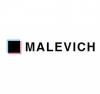 Мастерская печати Malevich отзывы