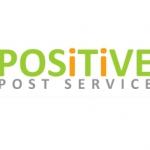 PositivePostService