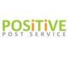 PositivePostService отзывы