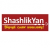 ShashlikYan (Шашлыкян) интернет-магазин отзывы