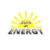 Украинские энергетические системы отзывы