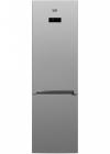 Холодильник Beko отзывы