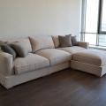 Отзыв о Interia: Нестандартная, красивая и по адекватной цене мебель