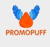 promopuff.com.ua интернет-магазин отзывы