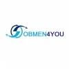 Obmen4you - Автоматический обменный сервис электронных валют отзывы