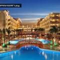 Отзыв о TPG (Travel professional group): Невероятный отдых в Египте, турфирма классная