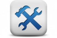 Dex.kiev.ua  ремонт бытовой техники