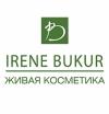 Irene Bukur магазин живой косметики отзывы