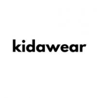 Kidawear интернет-магазин