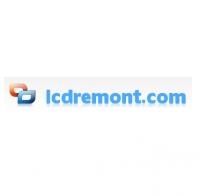 Lcdremont.com  ремонт телевизоров в Киеве