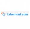 Lcdremont.com ремонт телевизоров в Киеве отзывы