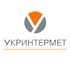 Компания Укринтермет