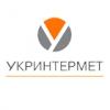 Компания Укринтермет отзывы