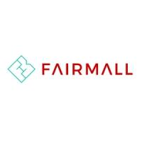fairmall.com.ua интернет-магазин