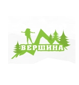 vershyna.com.ua интернет-магазин