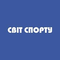 svitsportu.com.ua интернет-магазин