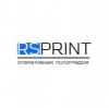 RSPrint оперативная полиграфия отзывы