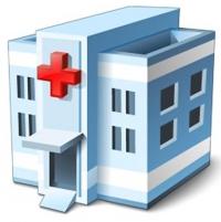 4-я больница неотложной хирургической помощи Харьков