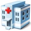 4-я больница неотложной хирургической помощи Харьков отзывы