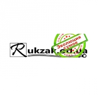 Rukzak.od.ua интернет-магазин