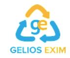 Компания Гелиос-Эксим