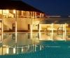 Отель Dickwalla Resort & SPA