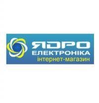 Ядро Электроника интернет-магазин