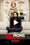 Фильм Очень плохие мамочки 2 отзывы
