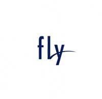 fly.ua интернет-магазин