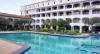 Hotel Lanka Super corals 3*