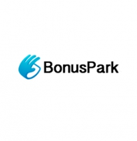 BonusPark кэшбэк-сервис