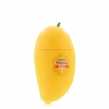 "Крем-масло для рук Tony Moly ""Mango Hand Butter"""