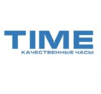 Time.biz.ua интернет-магазин