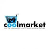 coolmarket.com.ua интернет-магазин