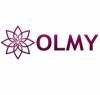 Olmy интернет-магазин отзывы