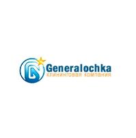 Клининговая компания Generalochka