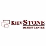 Компания KievStone