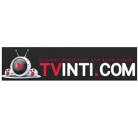 Tvinti.com онлайн кинотеатр