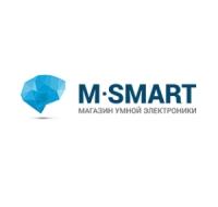 m-smart.com.ua магазин умной техники