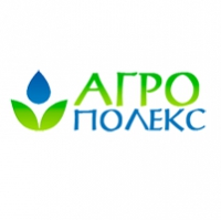 Агрополекс интернет-магазин