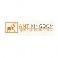 AntKingdom интернет-магазин