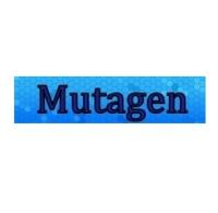 mutagen.com.ua интернет-магазин