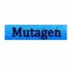 mutagen.com.ua интернет-магазин отзывы