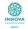 Группа компаний INNOVA Consulting Group відгуки