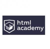 Html academy  интерактивные онлайн-курсы