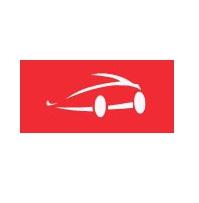 Aist-Auto интернет-магазин автозапчастей