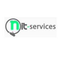 Nit-Services аутсорсинг в Киеве