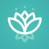Ксения Власова онлайн-занятия йоги для беременных